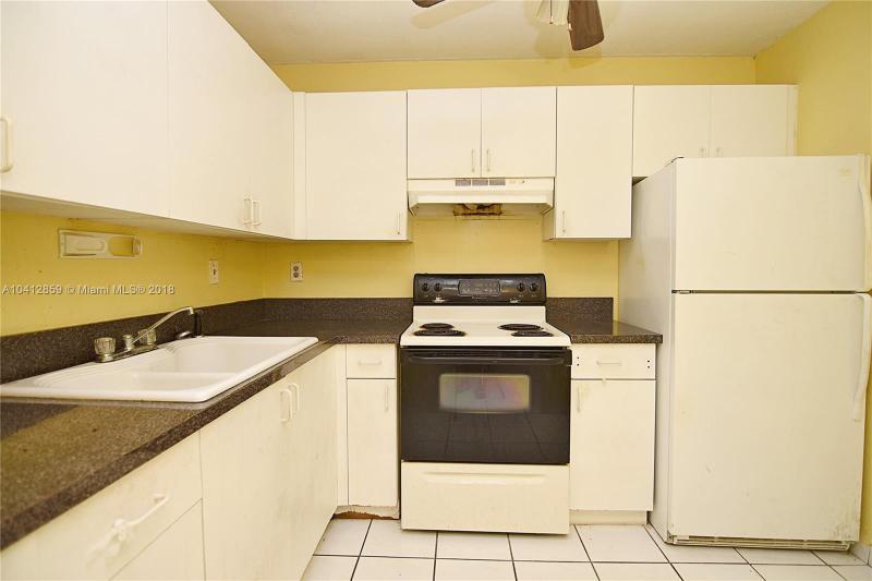 Property ID A10412859