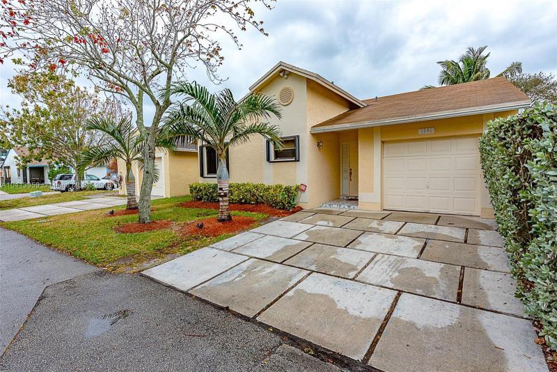 Property ID A10413959