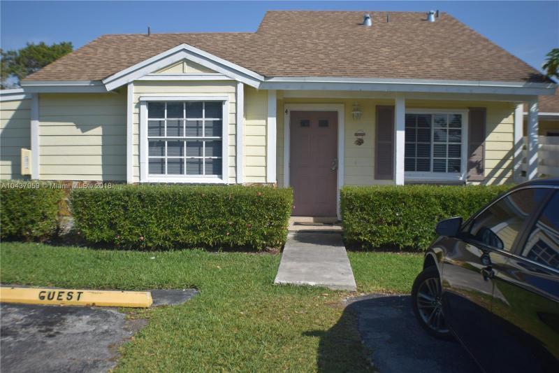Property ID A10437959