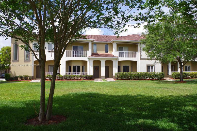Property ID A10445159
