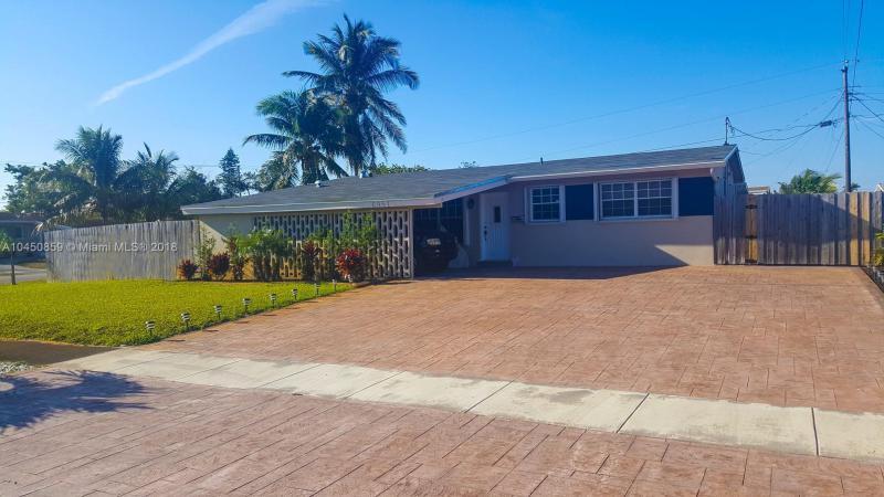 Property ID A10450859