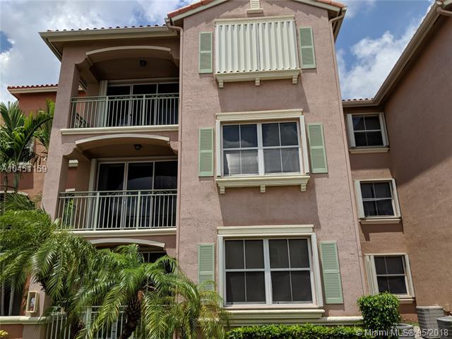 6700 NW 114th Ave  Unit 927, Doral, FL 33178-5500