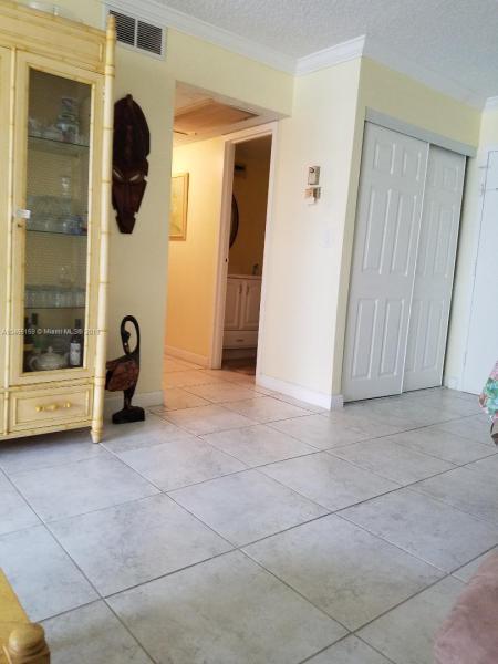 Property ID A10465159