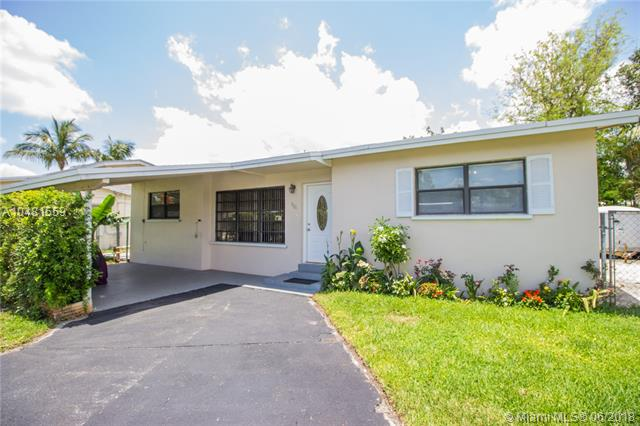 7 - Fort Lauderdale - A10481559