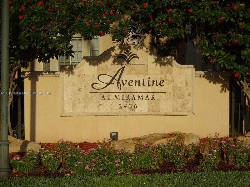 Property ID A10519159