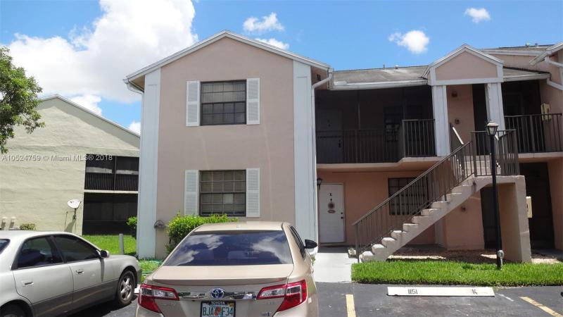 14840  Naranja Lakes Blvd  Unit 0, Homestead, FL 33032-8335