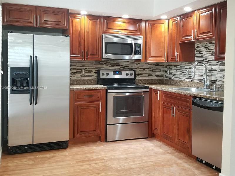 Property ID A10526059