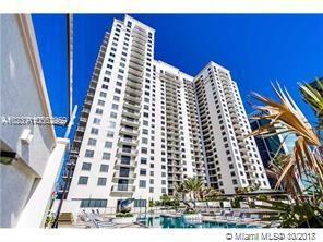 999 SW 1 Avenue,  Miami, FL