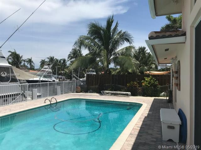 2319 SE 10th St, Pompano Beach, FL, 33062