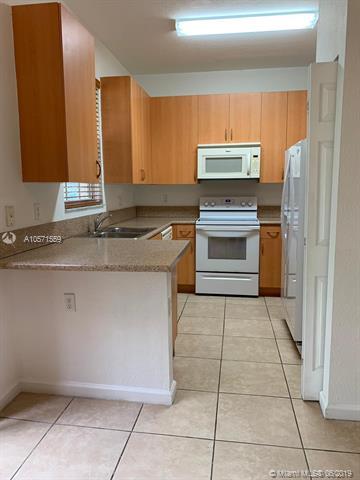 Property ID A10571559