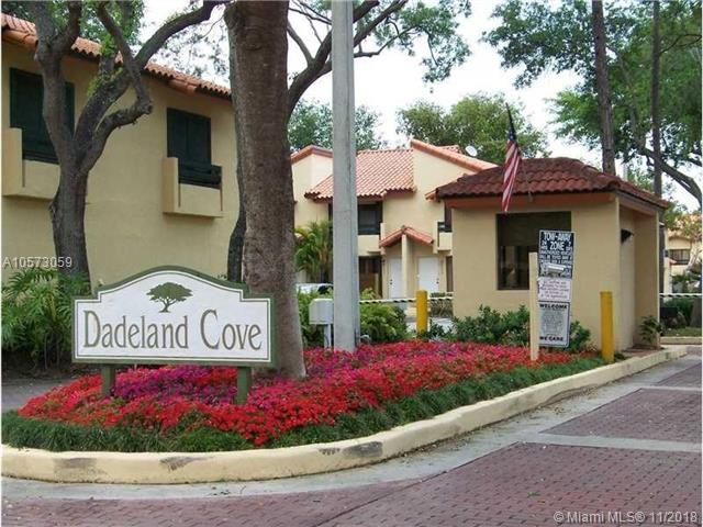 10196 SW 77th Ct  0, Coral Gables in Miami-Dade County, FL 33156 Home for Sale