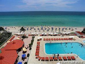 19201 Collins 431, Sunny Isles Beach, FL, 33160