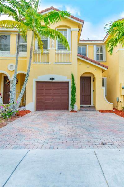 Property ID A10591159