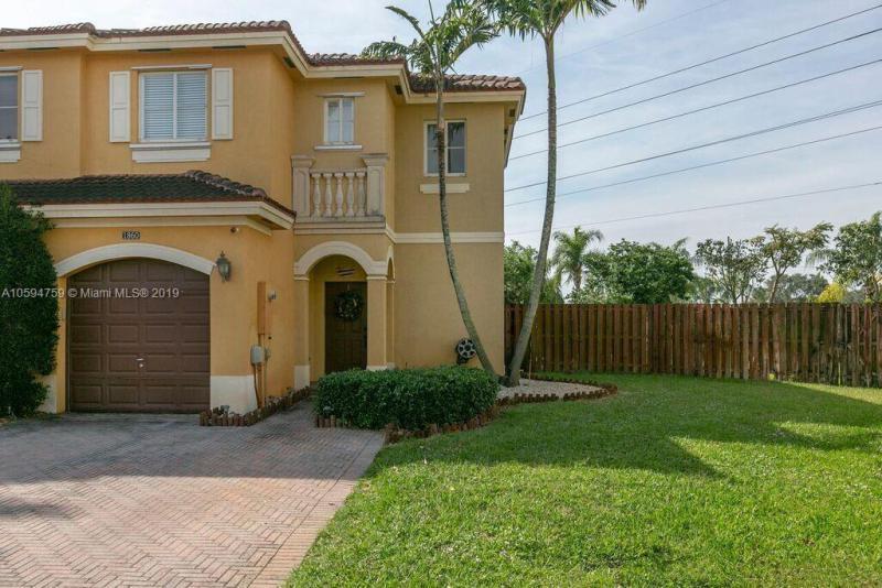 Property ID A10594759