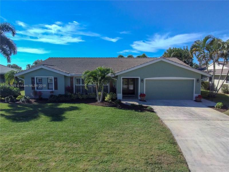 Property ID A10603459