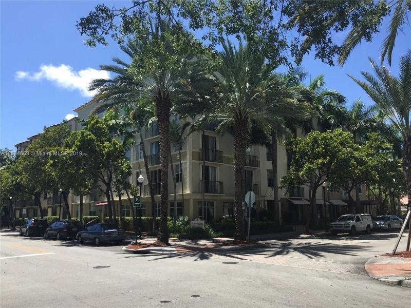 1919  Van Buren St  Unit 310, Hollywood, FL 33020-