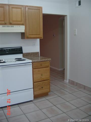 9203 NW 38th Dr  Unit 12 Coral Springs, FL 33065-4367 MLS#A10641459 Image 13