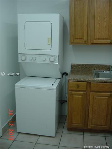 9203 NW 38th Dr  Unit 12 Coral Springs, FL 33065-4367 MLS#A10641459 Image 15