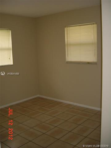 9203 NW 38th Dr  Unit 12 Coral Springs, FL 33065-4367 MLS#A10641459 Image 19
