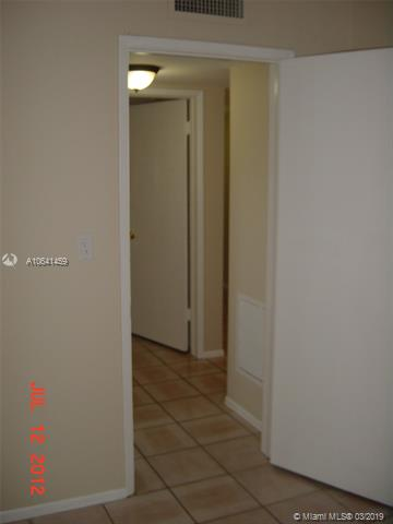 9203 NW 38th Dr  Unit 12 Coral Springs, FL 33065-4367 MLS#A10641459 Image 29