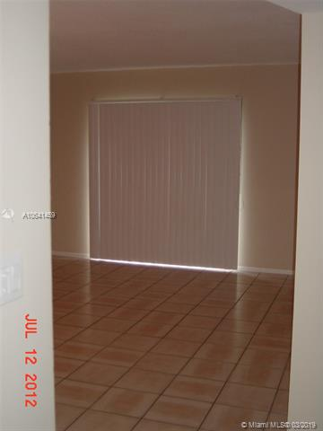 9203 NW 38th Dr  Unit 12 Coral Springs, FL 33065-4367 MLS#A10641459 Image 3