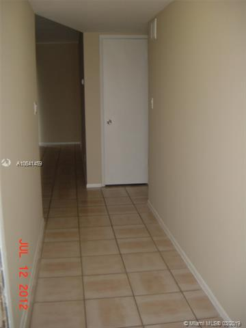 9203 NW 38th Dr  Unit 12 Coral Springs, FL 33065-4367 MLS#A10641459 Image 33