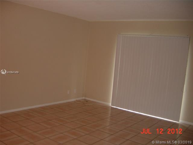 9203 NW 38th Dr  Unit 12 Coral Springs, FL 33065-4367 MLS#A10641459 Image 6