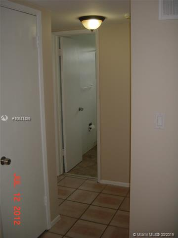 9203 NW 38th Dr  Unit 12 Coral Springs, FL 33065-4367 MLS#A10641459 Image 7