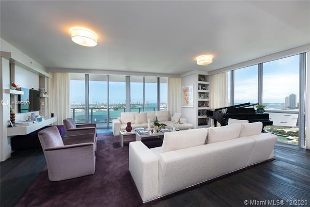 1100  Biscayne Blvd,  Miami, FL