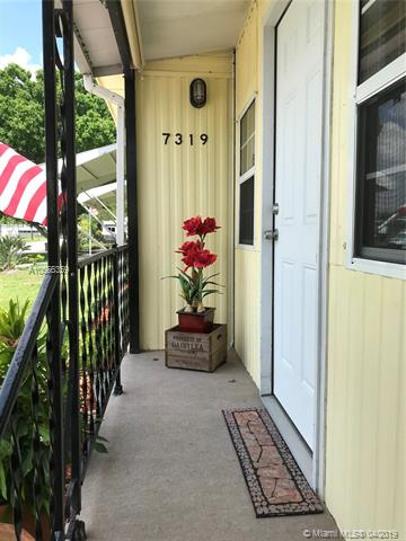 1759 Seneca Avenue, Stuart FL 34994-