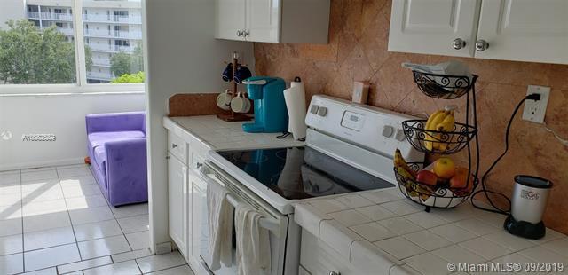 250 180th Dr 510, Sunny Isles Beach, FL, 33160