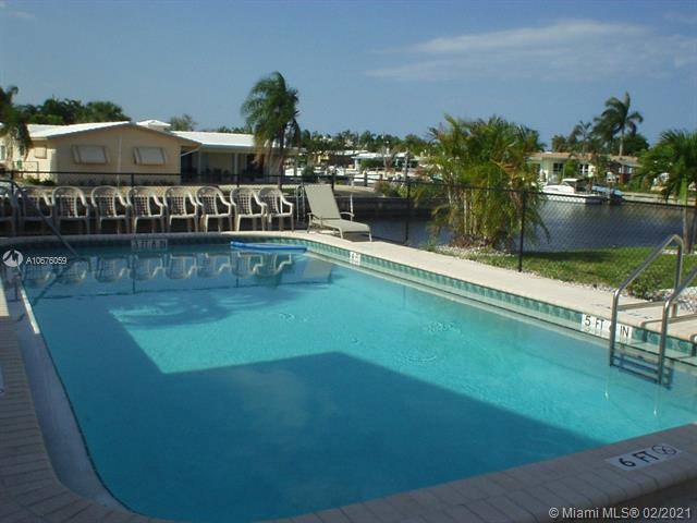 301 E Mcnab Rd 207, Pompano Beach, FL, 33060