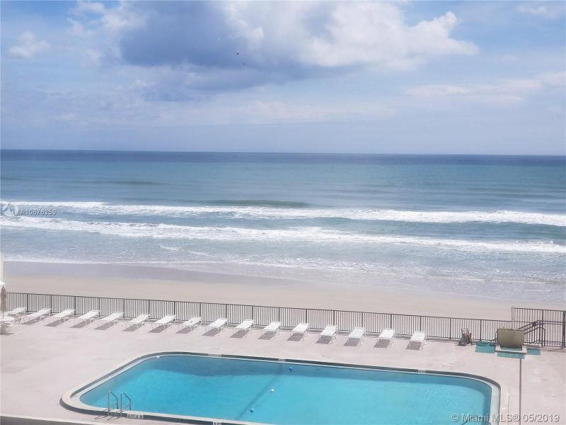 2987 S Atlantic Ave 305, DAYTONA BEACH, FL, 32118