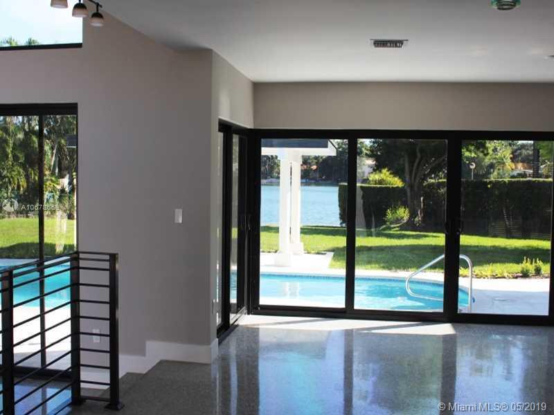 7190 SW 136 ST, Palmetto Bay, FL, 33156