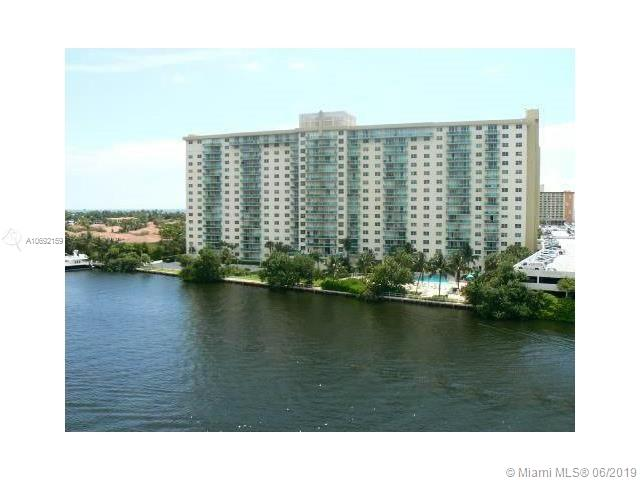 19390 COLLINS AVE 1623, Sunny Isles Beach, FL, 33160