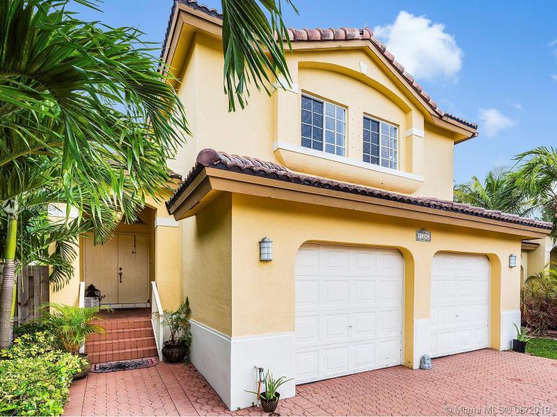 Property ID A10692659