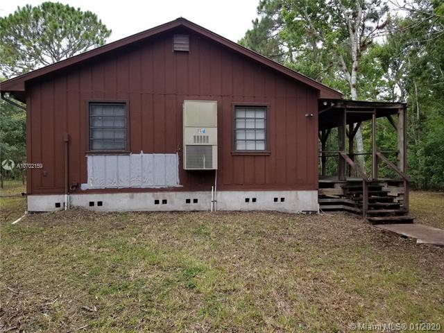 3675 Elm Dr, OKEECHOBEE, FL, 34972