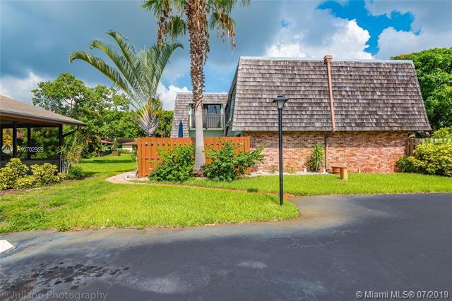 Property ID A10702959