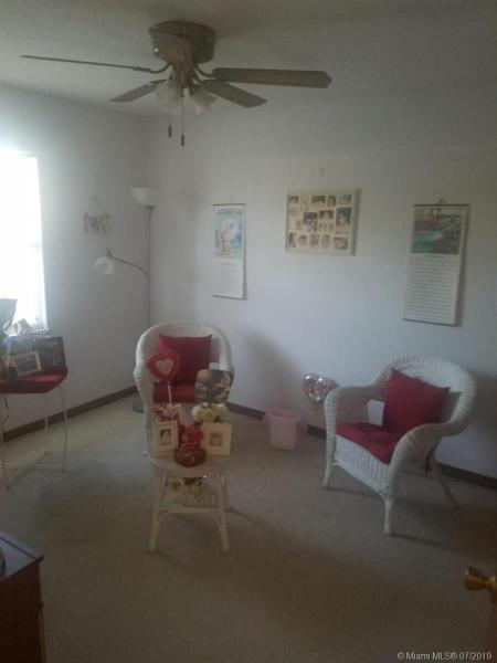1899 SE Sandia Dr, Port St Lucie, FL, 34983