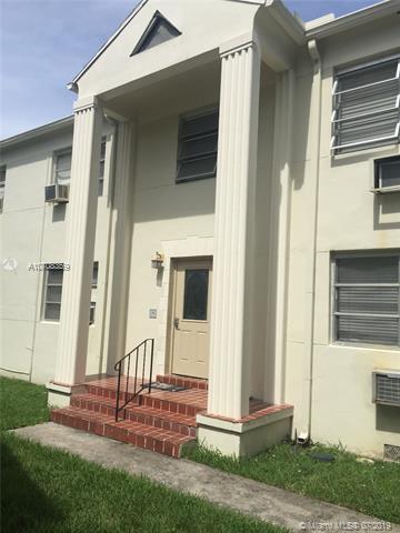23 Phoenetia Ave 1, Coral Gables, FL, 33134