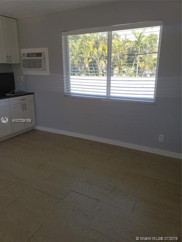 825 NE 6th St 5, Fort Lauderdale, FL, 33304