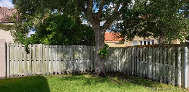 15673 NW 14th St, Pembroke Pines, FL, 33028