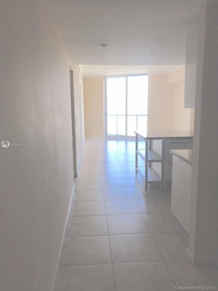 Property ID A10711759