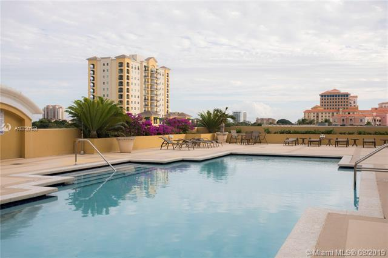 50 MENORES AV 732, Coral Gables, FL, 33134