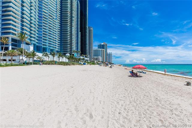 16901 Collins Ave 2504, Sunny Isles Beach, FL, 33160