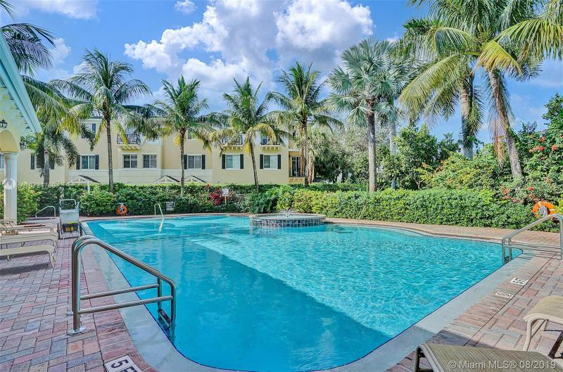 529 NW 39th Cir 529, Boca Raton, FL, 33431