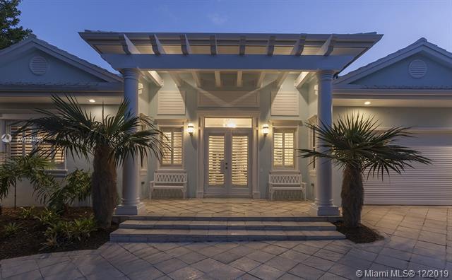 2552  Aqua Vista Blvd,  Fort Lauderdale, FL
