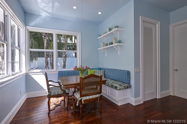 2552 Aqua Vista Blvd, Fort Lauderdale, FL, 33301