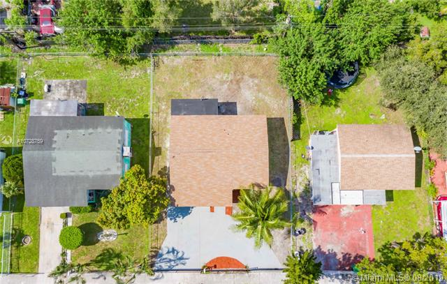 2411 NW 140th St, Opa Locka, FL, 33054
