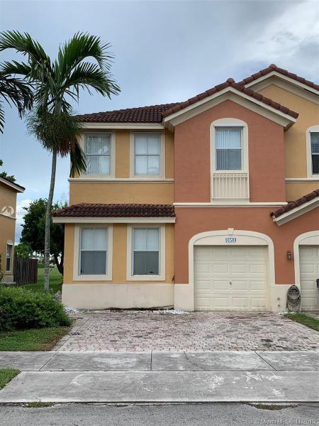 Property ID A10728959